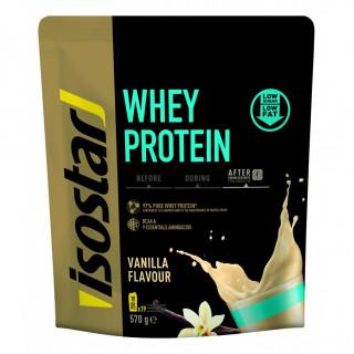 Protein Isostar Whey Protein 570g