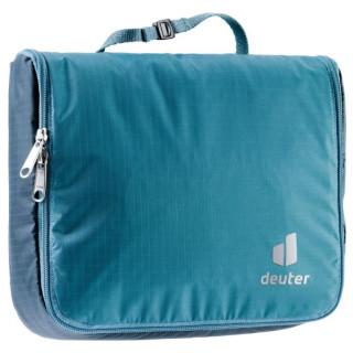 Toaletní taška Deuter Wash Center Lite I