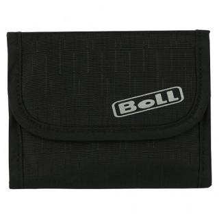 Peněženka Boll Deluxe Wallet