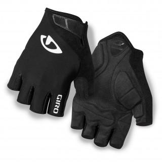 Cyklistické rukavice Giro Jag