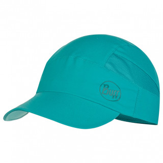 Kšiltovka Buff Pack Trek Cap Solid