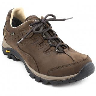 Dámské boty Meindl Caracas GTX lady