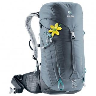 Dámský batoh Deuter Trail 20 SL