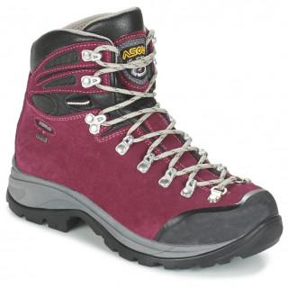 Dámské boty Asolo Tribe GV W