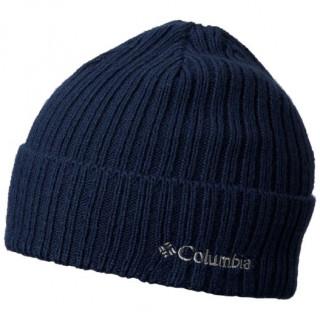Čepice Columbia Watch Cap