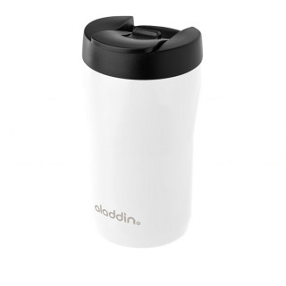 Termohrnek Aladdin Espresso Leak-Lock™ 250 ml