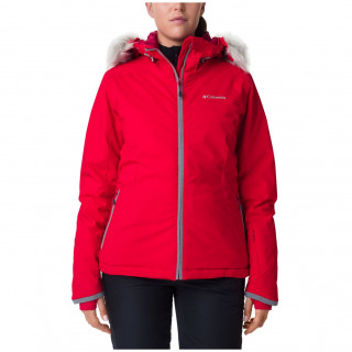 Dámská bunda Columbia Alpine Slide Jacket