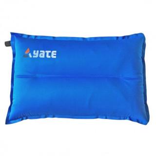 Samonafukovací polštářek Yate tvarovaný