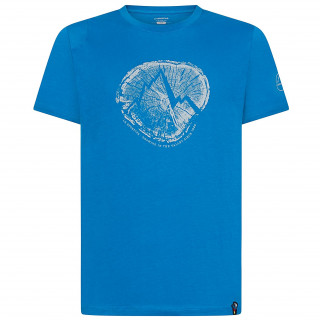 Pánské triko La Sportiva Cross Section T-Shirt M