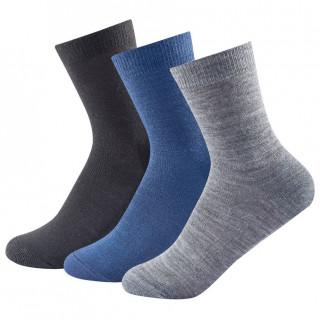 Ponožky Devold Daily light sock 3PK