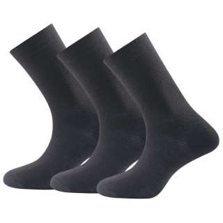 Ponožky Devold Daily medium light sock 3pk