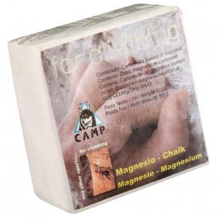 Magnézium Camp Chalk