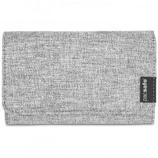 Peněženka Pacsafe RFIDsafe LX100 Wallet