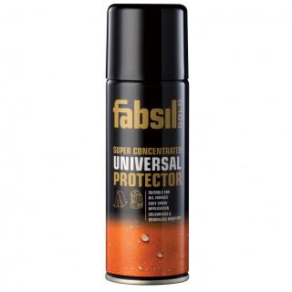Impregnace ve spreji Granger`s Fabsil Gold 200ml Aerosol