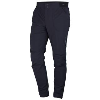 Pánské kalhoty Northfinder Bropton