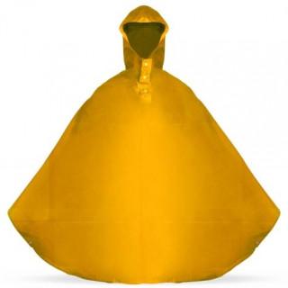 Pláštěnka Trimm Basic-yellow