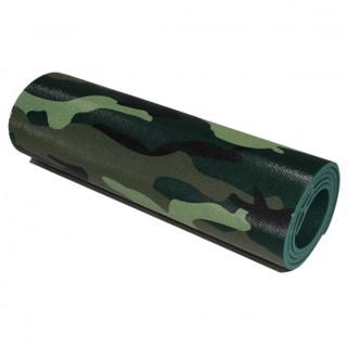 Karimatka Yate Us Army 8mm