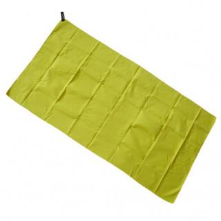 Rychleschnoucí ručník Yate L