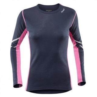 Dámské triko Devold Sport Woman Shirt