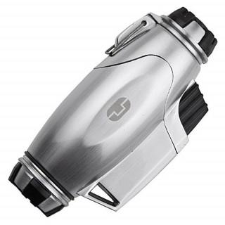 Zapalovač True Utility FireWire TurboJet Lighter