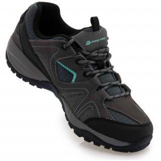 Dámské boty Alpine Pro Erva