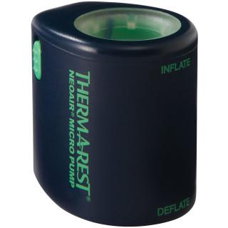 Pumpa na karimatku Thermarest NeoAir Micro Pump