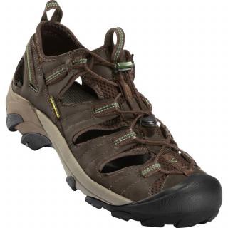 Pánské sandály Keen Arroyo II M