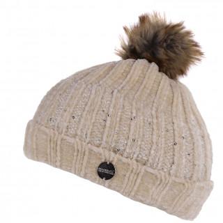 Zimní čepice Regatta Lorelai Hat