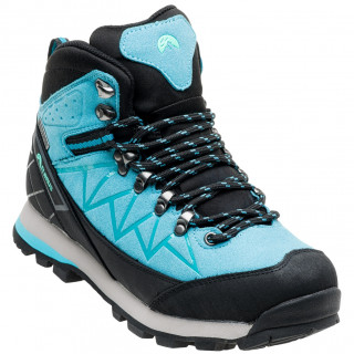 Dámské trekové boty Elbrus Muerto mid wp wo´s