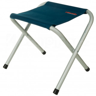 Stolička Pinguin Jack stool