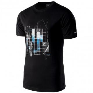 Pánské triko Hi-Tec Roden