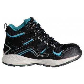 Dětské boty Alpine Pro Sibeal