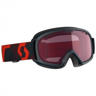 Dětské lyžařské brýle Scott Witty Junior