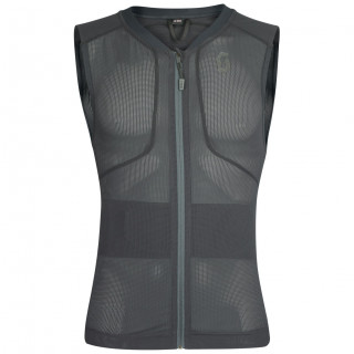 Chránič páteře Scott Airflex Light Vest Protector