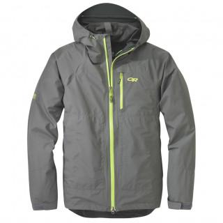 Pánská bunda Outdoor Research Men's Foray Jacket