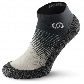 Ponožkoboty Skinners 2.0