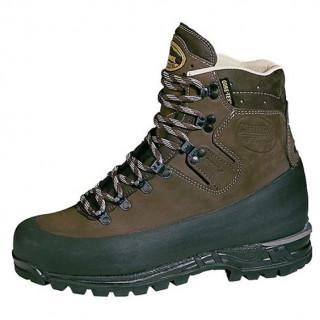 Dámské boty Meindl Himalaya lady MFS