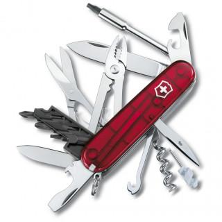 Nůž Victorinox CyberTool 34 1.7725.T