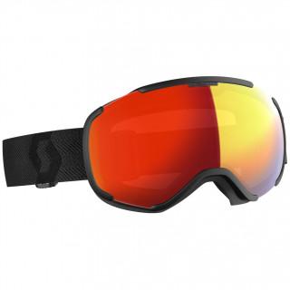 Lyžařské brýle Scott Faze II 1312