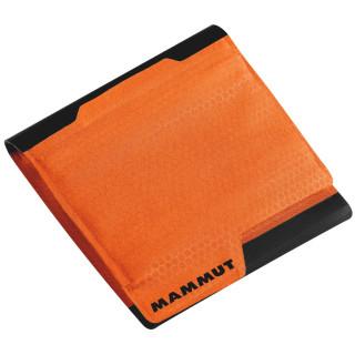 Peněženka Mammut Smart Wallet Light
