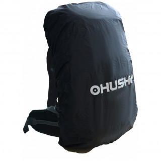 Pláštěnka na batoh Husky Raincover