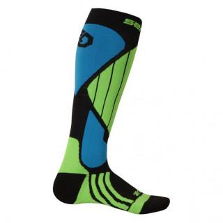 Ponožky Sensor Snow pro