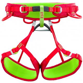 Dámský horolezecký úvazek Climbing Technology Anthea