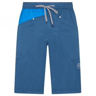 Pánské šortky La Sportiva Bleauser Short M (2019)