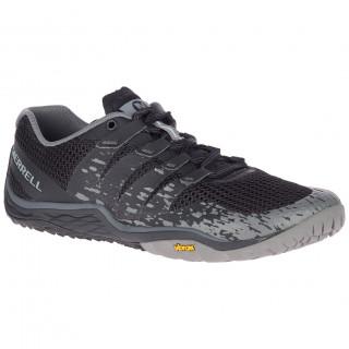 Dámské boty Merrell Trail Glove 5