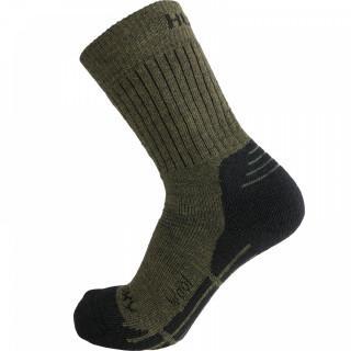Ponožky Husky All Wool