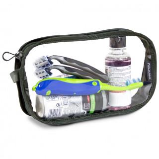 Pouzdro Osprey Washbag Carry-on