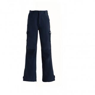 Dětské kalhoty Regatta Winter SShell Trs