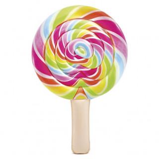 Nafukovací Lehátko Intex Lollipop Float