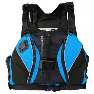 Plovací vesta Hiko Cinch Harness PFD